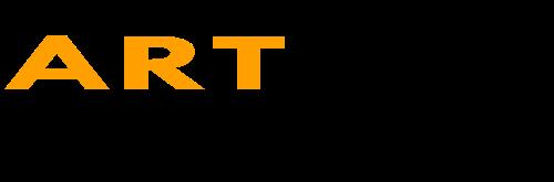 Arttek Servis