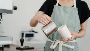 kahve makina servis